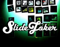 Slide Joker