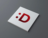 Dubrovnik Flyer for Lega-Lega