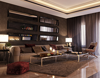 Dreamy & Charming Apartment