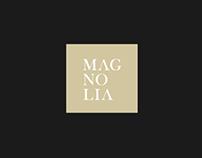 Magnolia   Clothing