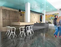 Aviary - Boutique Hotel