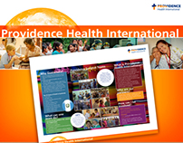 Providence Health International