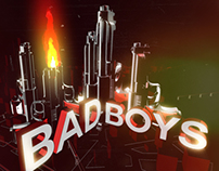 Bad Boys_Bumper