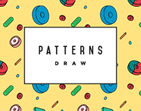 Patterns Draw