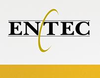 Projeto de Evento   ENTEC