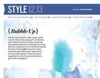 Minnesota Monthly Magazine
