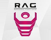 RAG Professional Fitness Center