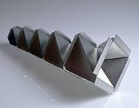 Sheet Metal Form