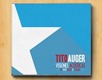 Tito Auger: Visiones Acústicas