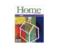 Cosmopolitan Home (Magazine)