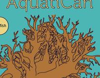 AquatiCan