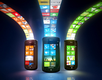 Windows Phone 7 - Phase 2