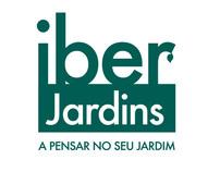Iber Jardins