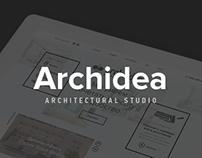 Archidea