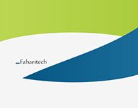 Faharitech Re-Branding™