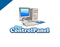 The Control Panel Re-Branding