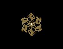 Little Rose Logo