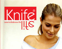 Knife Life