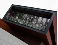 modern buildings | photographics