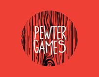 Pewter Games