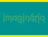Imaginário
