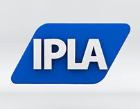 Stand IPLA