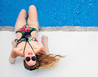 Dress To - Summer Days