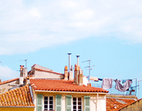 ROOFS - One