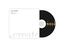 Think.Create™