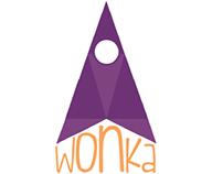 Mundo Wonka