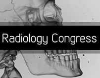 34. International Radiology Congress - OPENING TITLES