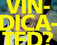 Vindicated?