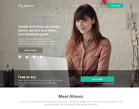 aitonic.com