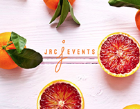 JRC Events