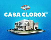 Casa Clorox®