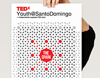 TEDxYouth@SantoDomingo 2013