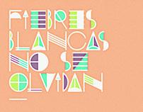 Aymara —Type