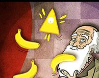 Darvinism