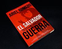 El Salvador Testimonios de Guerra