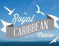 Cruise Winner Book