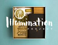The Illumination Project