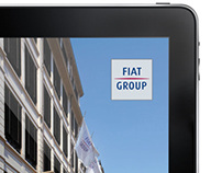 Fiat Group Annual Report