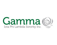 Iota Phi Lambda Gamma Sorority Inc
