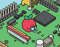 raspberry pi workbook