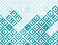 Website for Unit Architekti