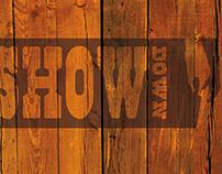 Showdown Films