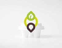 BIODEG - Soluciones Ecológicas