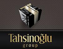 Tahsinoglu