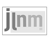 Logo Designs Late 2013