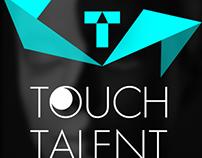 Touchtalent iPhone APP